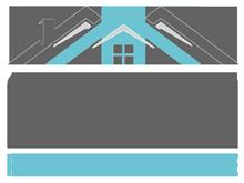 MCM Property Care